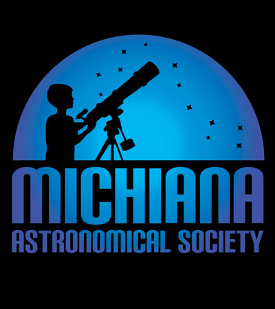 astronomy logo design - photo #1